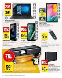Catalogue Carrefour Market en cours, Le meilleur de la rentrée moins chère, Page 28