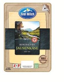 Lebensmittel von Tirol im aktuellen Lidl Prospekt für 1.69€