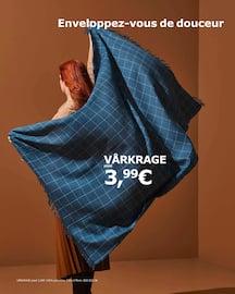 Catalogue IKEA en cours, Catalogue 2019, Page 148