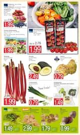 Aktueller Marktkauf Prospekt, Aktuelle Angebote, Seite 5