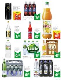 Aktueller Marktkauf Prospekt, Aktuelle Angebote, Seite 27