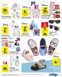 Catalogue Carrefour en cours, Pâques pour les petits et grands enfants, Page 27