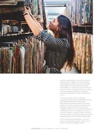 Catalogue BoConcept en cours, Du Danemark. Vers le monde, Page 50