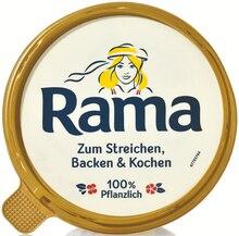 Butter im aktuellen NETTO mit dem Scottie Prospekt für 0.88€