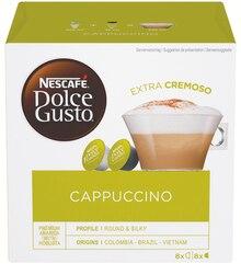 Kaffeemaschine von Nescafé im aktuellen NETTO mit dem Scottie Prospekt für 3.49€