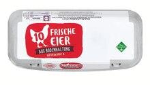 Lebensmittel im aktuellen Lidl Prospekt für 1.29€