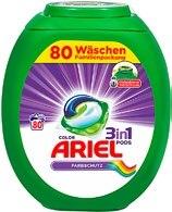 Waschmittel im aktuellen Kaufland Prospekt für 13.88€