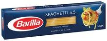 Pasta Angebot: Im aktuellen Prospekt bei REWE in Bruchsal