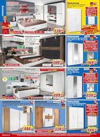 Aktueller POCO Prospekt, Preis-Streich-Wochen, Seite 2