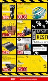 Aktueller Marktkauf Prospekt, Aktuelle Angebote, Seite 22