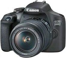 Elektronik von Canon im aktuellen Saturn Prospekt für 299.26€