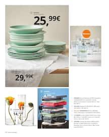 Catalogue IKEA en cours, Ikea, Page 162