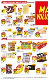 Catalogue Netto en cours, Maxi volumes !, Page 2