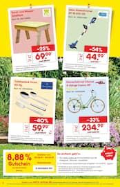 Aktueller Netto Marken-Discount Prospekt, Sommer-Endspurt der Preise, Seite 2