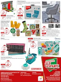Aktueller Globus Prospekt, Mein Einkauf bei Globus, Seite 43