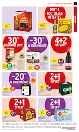 Catalogue Intermarché en cours, En gros c'est moins cher, Page 7