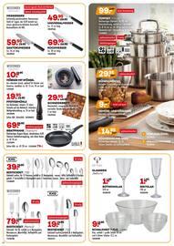 Aktueller Möbel Kraft Prospekt, Grosse Küchen Spar-Wochen, Seite 26