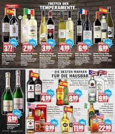 Aktueller Ullrich Verbrauchermarkt Prospekt, Aktuelle Angebote, Seite 17