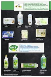 Catalogue Casino Supermarchés en cours, Faites vous-plaisir cet été !, Page 10