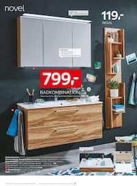 Aktueller XXXLutz Möbelhäuser Prospekt, 10.000e Artikel sofort verfügbar!, Seite 12