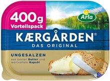 Lebensmittel von Arla im aktuellen NETTO mit dem Scottie Prospekt für 2.49€