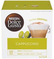 Kaffee von Nescafé Dolce Gusto im aktuellen NETTO mit dem Scottie Prospekt für 3.49€