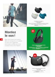 Catalogue Darty en cours, Darty & vous, Page 90