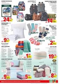 Aktueller Marktkauf Prospekt, JETZT ZUGREIFEN !, Seite 37