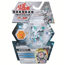Spielwaren von Bakugan im aktuellen Rossmann Prospekt für 9.99€