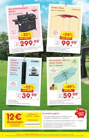 Aktueller Netto Marken-Discount Prospekt, Sommer, Sonne, Freizeit!, Seite 2
