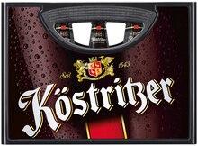 Bier im aktuellen REWE Prospekt für 10.99€