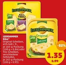 Käse Angebot: Im aktuellen Prospekt bei Penny-Markt in München
