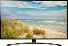 Multimedia von LG im aktuellen Media-Markt Prospekt für 633€