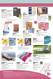 Catalogue Casino Supermarchés en cours, Bonne fête Maman, Page 10