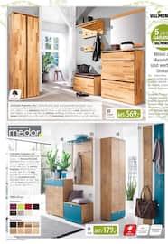 Aktueller porta Möbel Prospekt, Zuhause ist da, wo Weihnachten am schönsten ist!, Seite 28