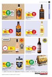 Catalogue Intermarché en cours, La rentrée promotion 2019, Page 45