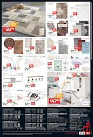 Aktueller XXXLutz Möbelhäuser Prospekt, Power Shopping Week, Seite 5