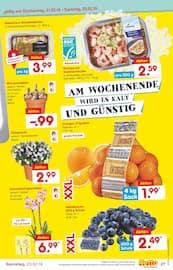 Aktueller Netto Marken-Discount Prospekt, WINTERBLUES ADÉ, Seite 27