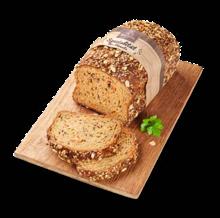 Brot von MEIN BESTES im aktuellen ALDI Nord Prospekt für 1.69€