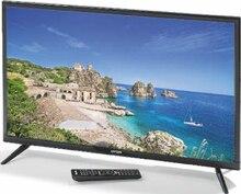 Fernseher von DYON im aktuellen Netto Marken-Discount Prospekt für 136.46€