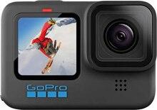 Digitalkamera von GOPRO im aktuellen Media-Markt Prospekt für 529€