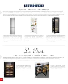 Catalogue Cuisines Schmidt en cours, Kitchen Stories 2020, Page 140