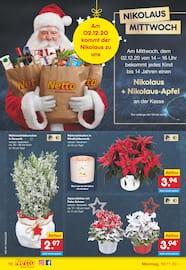 Aktueller Netto Marken-Discount Prospekt, EINER FÜR ALLES. ALLES FÜR GÜNSTIG., Seite 10