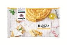 Lebensmittel von Nostja im aktuellen Lidl Prospekt für 2.99€
