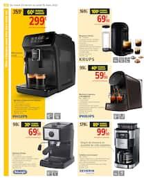 Catalogue Carrefour en cours, High-tech, restez connectés à vos envies, Page 20