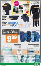 Aktueller Marktkauf Prospekt, marktmagazin, Seite 19