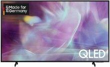 Fernseher von Samsung im aktuellen Saturn Prospekt für 999€