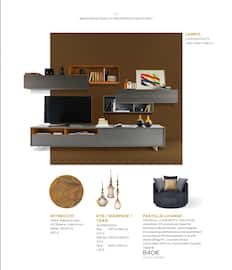 Catalogue Crozatier en cours, Maison de décoration depuis 1904, Page 3
