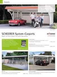 Aktueller HolzLand Hasselbach Prospekt, Lieblingsorte schaffen - Ideen für Haus & Garten, Seite 70