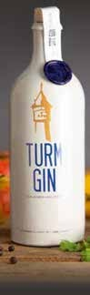 Gin von Turm im aktuellen Netto Marken-Discount Prospekt für 39.99€